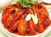 长沙口味虾蟹培训班
