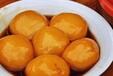 长沙正宗的糖油粑粑培训-学特色小吃的地方-咨询培训