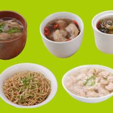 哪里有学沙县小吃的地方沙县小吃培训图片
