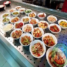 学做小碗蒸菜去哪里图片