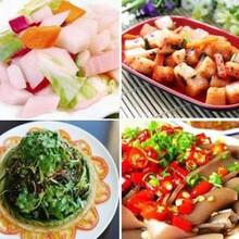 长沙泡菜培训图片