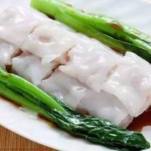 广州哪里有学肠粉技术图片