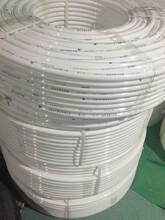 河南pert地暖管鹤壁pert地暖管厂家地暖管管件图片