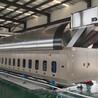 广西南宁柳州布草洗涤厂好品质XGQ-100F洗涤设备