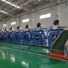 上海双面高低辊枕头套烫平机布草洗涤厂不可缺少的产品