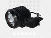 LED車燈廠家供應摩托車LED燈電動車改裝燈