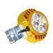 供應鋰電車二合一喇叭燈代駕車燈
