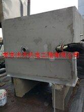 南京江宁不锈钢保温水箱图片