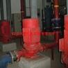南京江宁单级消防泵维修