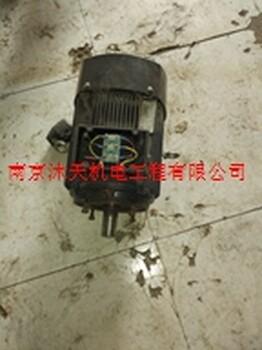 南京江宁多级泵维修