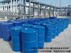 库存防水涂料高价回收139-320-75689刘