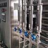 15版药典纯化水设备