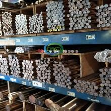 進口電極管、黃銅毛細管、打孔機專用毛細銅管生產廠家圖片