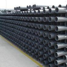 供應南亞管材,南亞pvc管,南亞給水管,東莞南亞PVC管圖片