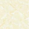 菏泽瓷砖批发零售