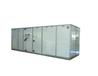 四川专业制造组合式空调机组价格实惠组合式空调机组