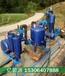 鄂爾多斯農用節水灌溉過濾器多少錢一臺