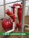 赤峰農田滴灌系統過濾器報價表