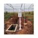 定西智慧苗木水肥一體滴灌施肥機