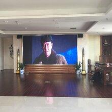 長沙高清全彩LED大屏顯示屏安裝維修圖片