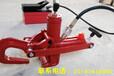 厂家直销汽车维修设备气动液压剥胎器各种规格扒胎机