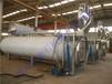 衡石機械全自動噴淋式殺菌鍋不銹鋼殺菌鍋