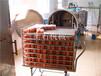 鹵肉殺菌鍋型號高溫高壓滅菌鍋
