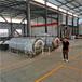 小型高溫殺菌鍋供應商噴淋式殺菌鍋殺菌鍋熱分布國家標準
