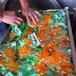 食品廠專用殺菌鍋燕窩殺菌鍋豆制品殺菌鍋