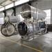 電加熱殺菌鍋小型不銹鋼殺菌鍋高溫殺菌鍋廠家