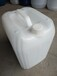 塑料桶化工桶化工塑料桶20升裝化工桶廣西塑料制桶廠家
