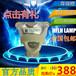 投影机灯泡北京?#21697;?#21033;和提供上门安装