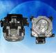 巴可BARCO投影機燈泡RLMR6+/RLMG5i/RLMH5投影機燈泡