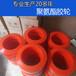廠家現貨煤礦專用液壓緩沖滾輪罐耳定做L45L50促銷LS303542.5