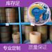 罐籠箕罐耳煤礦專用滾輪罐耳緩沖型單輪雙輪廠家直銷現貨出售