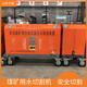 临沂矿用水切割机生产厂家安全可靠图