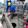 煤矿专用水刀