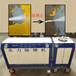 水刀厂家,水切割设备价格,水刀除锈机
