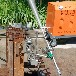 水切割机是什么,水刀能切割钢板油罐吗?
