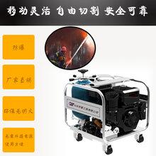 水刀-切割机-水刀生产厂家-宇豪水刀
