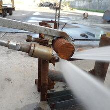 高压水刀便携式水刀售后保障,化工水刀价格优惠