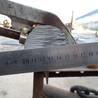 雙河全新壓礦用分體式水刀安全無明火化工用水切割機