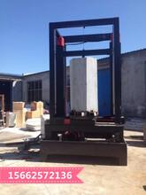 山東廠家供應石材雕刻機,定制重型石材加工中心圖片