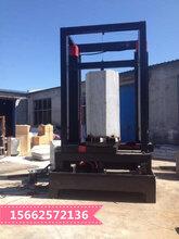 山东厂家供应石材雕刻机,定制重型石材加工中心图片