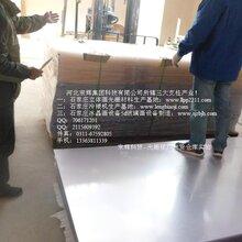 江西立体画制作软件石家庄立体画材料厂家立体画光栅板材料厂家3D画光栅板材料厂