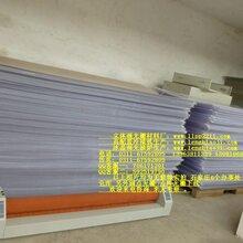 日照立体画制作软件日照立体画材料厂家日照立体画光栅板材料厂家日照3D画光栅板材