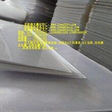 许昌立体画制作软件许昌立体画材料厂家许昌立体画光栅板材料厂家许昌3D画光栅板
