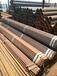 云南钢材价格云南焊管价格云南钢材市场昭通钢材批发市场