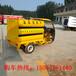 資訊:阿拉善盟電動灑水車使用方法