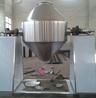 厂家供应双锥混合机W型混料机食品药品化工原料混合机